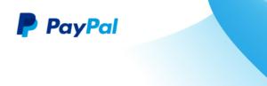Плагин PayPal для WordPress
